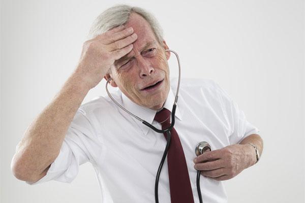 кто и как посодействовать нездоровому с приобретенным ипохондрическим бредом