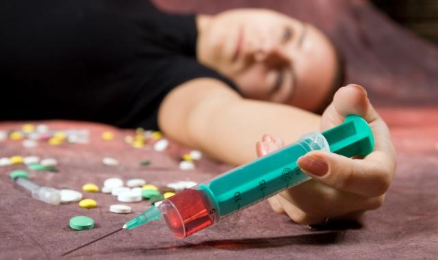 """Результат пошуку зображень за запитом """"зависимость от наркотиков"""""""