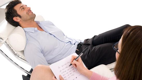 seksualnie-disfunktsii-lechenie-gipnozom