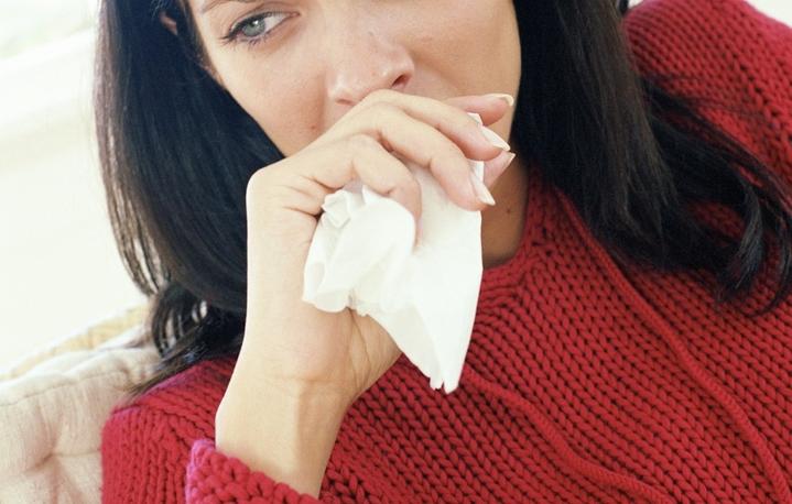 Рвота - причины появления симптома, способы лечения