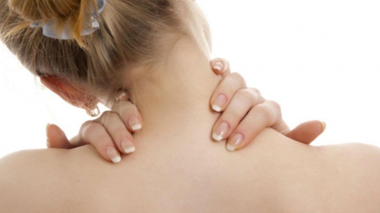 Спастическая кривошея у грудничка: причины, симптомы, лечение