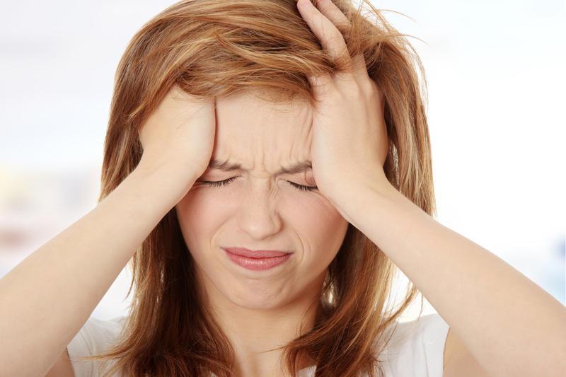 Болит шейный отдел позвоночника что делать
