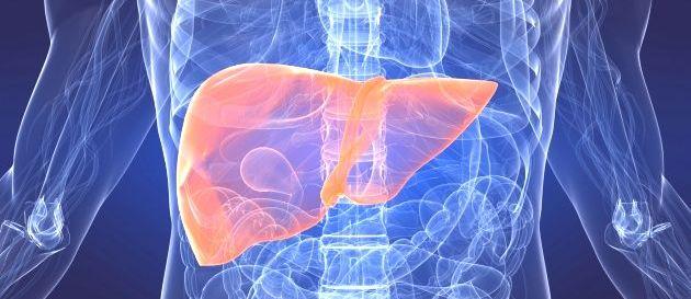 Положительный результат анализа на гепатит в