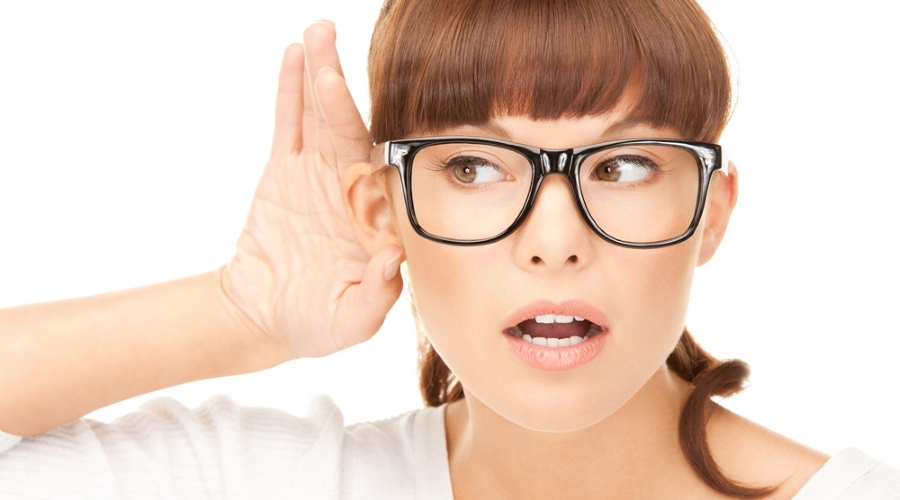 """Результат пошуку зображень за запитом """"Потеря слуха"""""""
