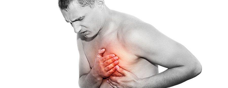 Тошнота и болит живот чем лечить