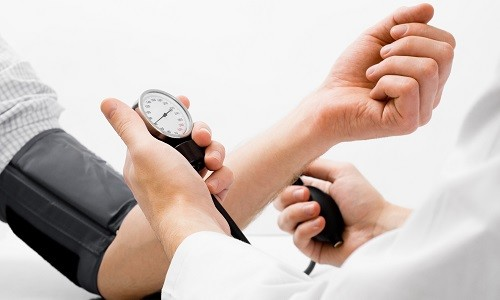 Почечная гипертензия - лечение болезни