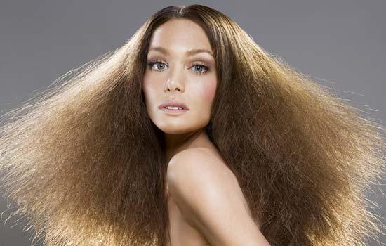 Почки влияет на волосы