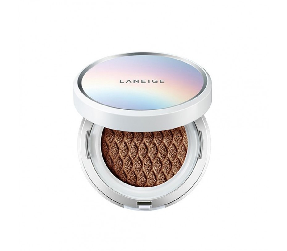 Laneige BB Cushion Hydra Radiance (около 750 грн)