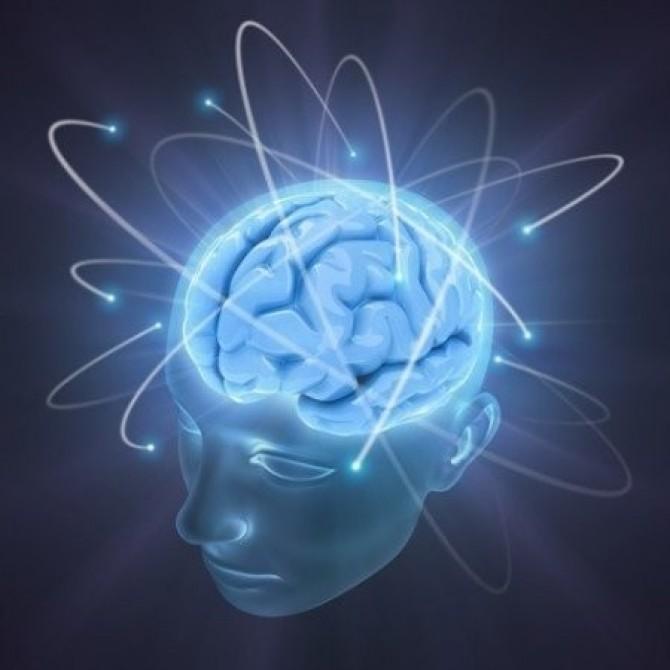 Витамины для мозговой деятельности