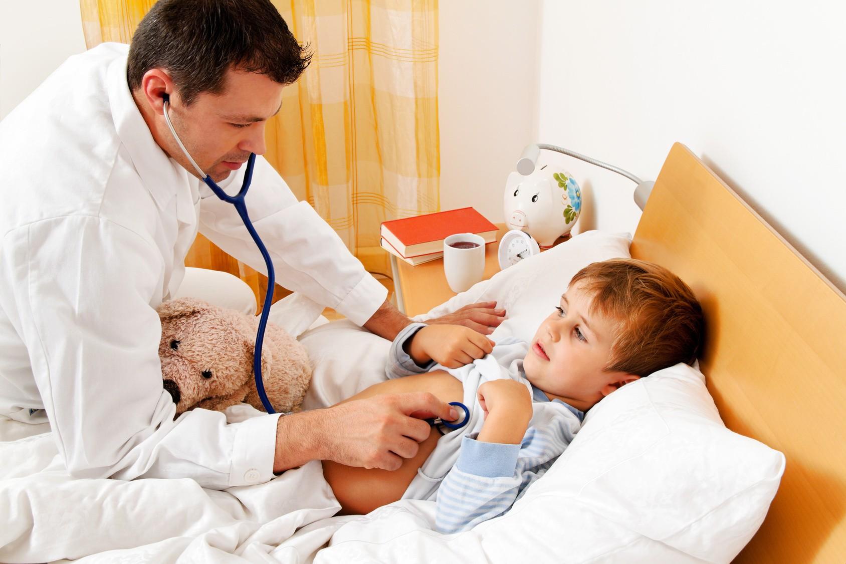Пневмония народная медицина 20 фотография