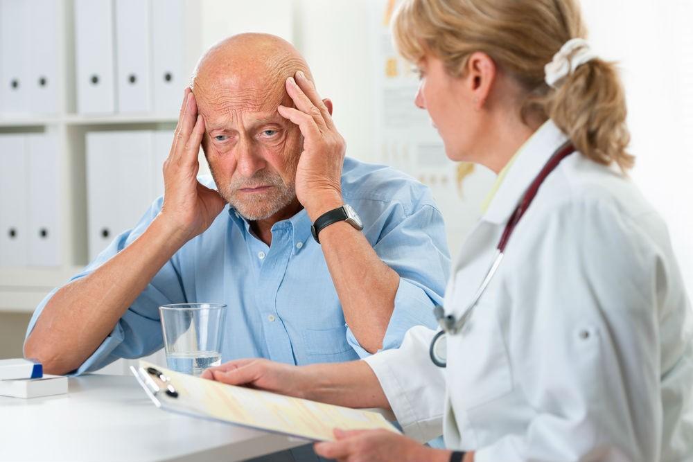 лекарство после инсульта для восстановления цераксон