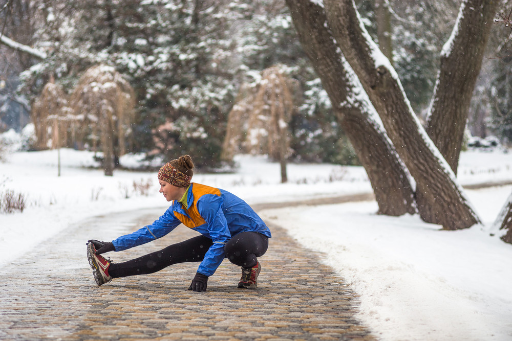 Картинки весна спорт с зимой