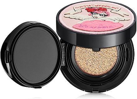 Lancome Cushion Highlighter Olympia's Wonderland (930 грн)