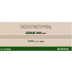 Лизомак 600 инструкция