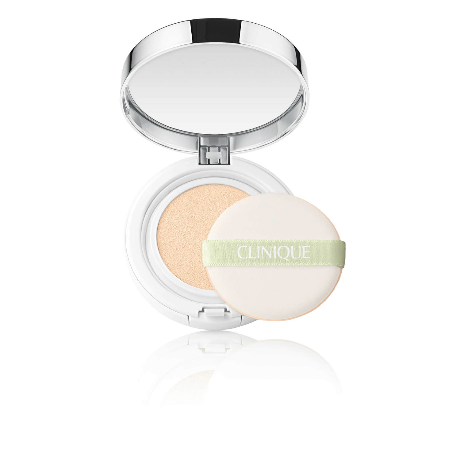 Clinique Super City Block BB Cushion Compact (около 600 грн)