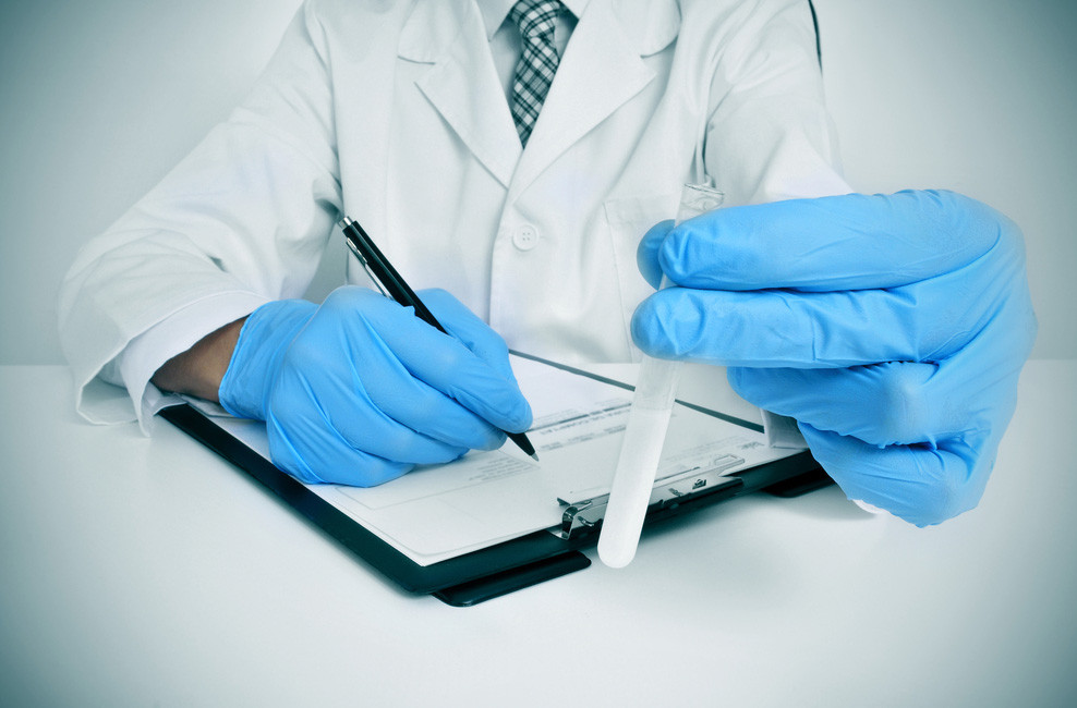 lechenie-uluchshenie-spermogrammi