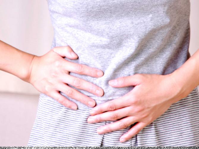 Осеннее обострение гастрита: как укротить взбунтовавшийся желудок?