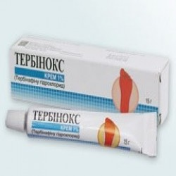 Тербинокс