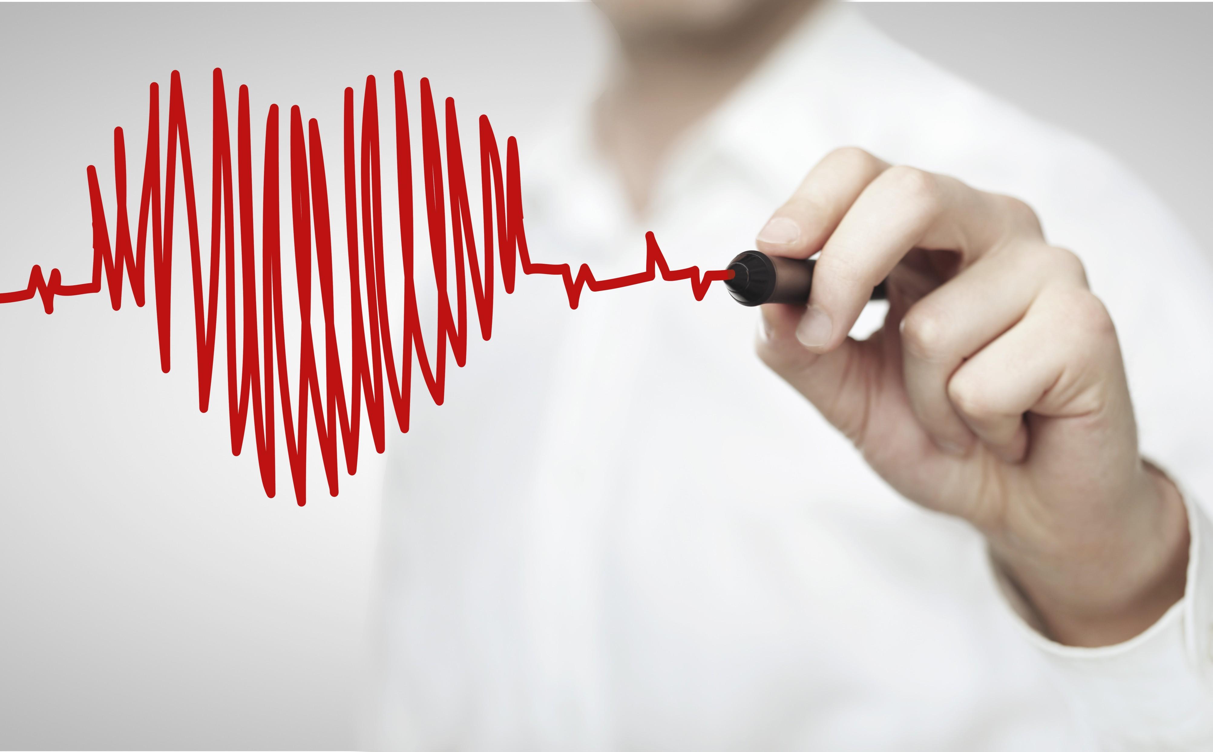 повышенный холестерин лпнп в крови