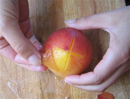 Замороженные фрукты и ягоды: способ заморозки и приготовления