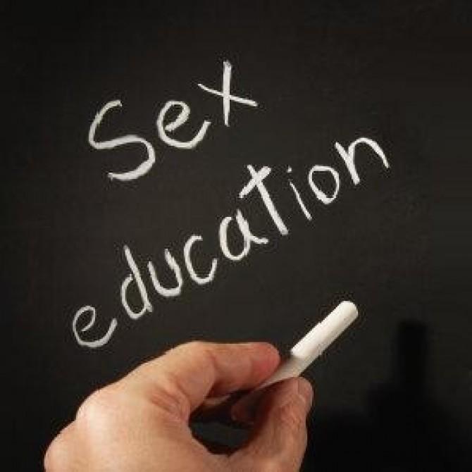 Учителя в возрасте секс 23 фотография