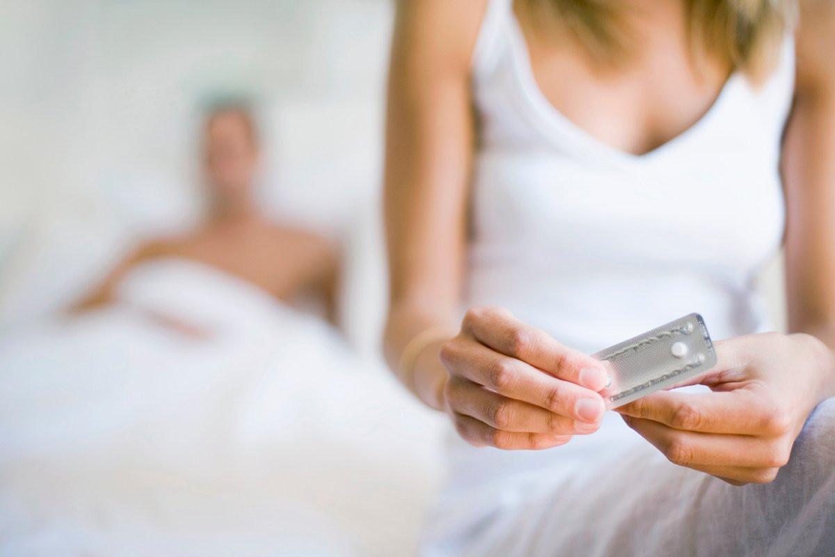 Анальный секс и вероятность беременности