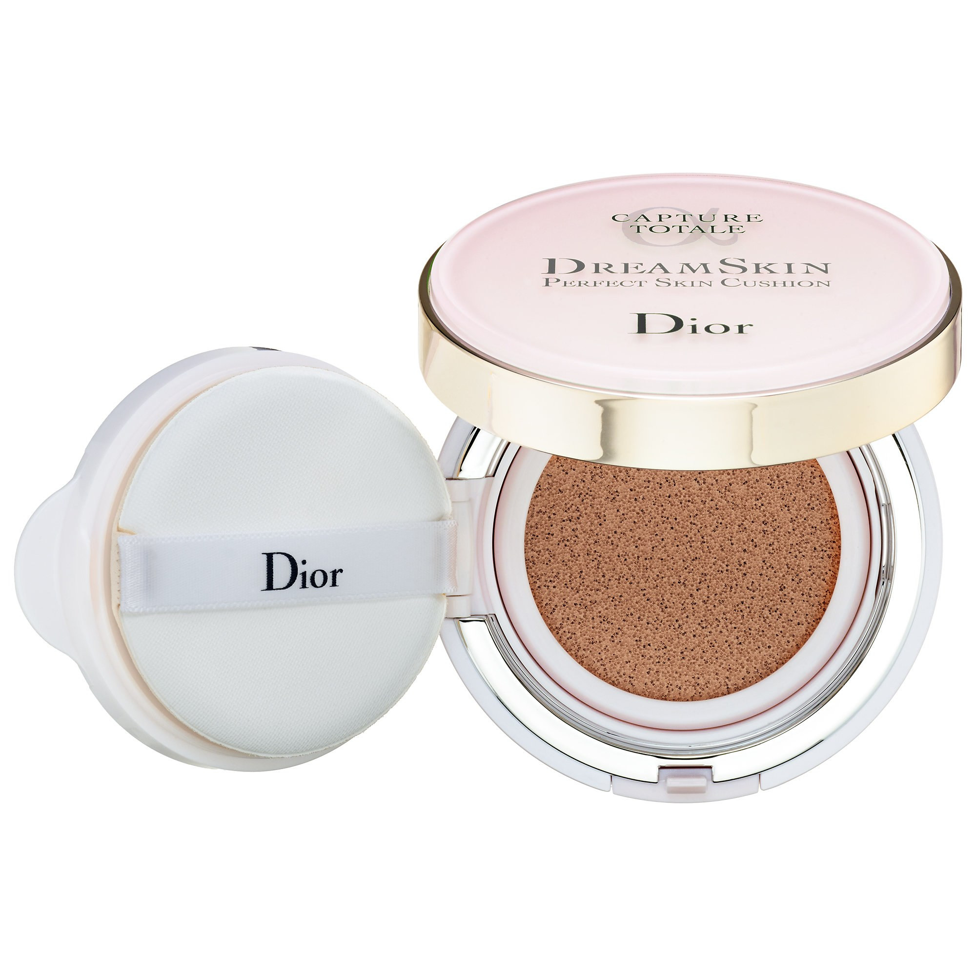 Dior Capture Totale Dreamskin Perfect Skin Cushion (1925 грн)