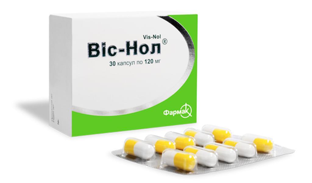 гормоны женские в таблетках название